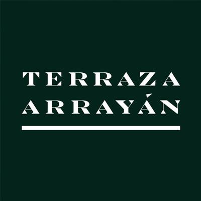 Terrazas del Arrayán