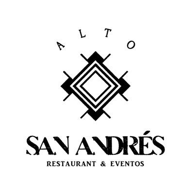 Alto San Andrés