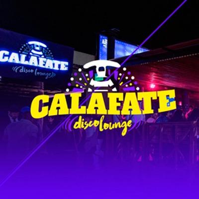 Calafate Disco Lounge