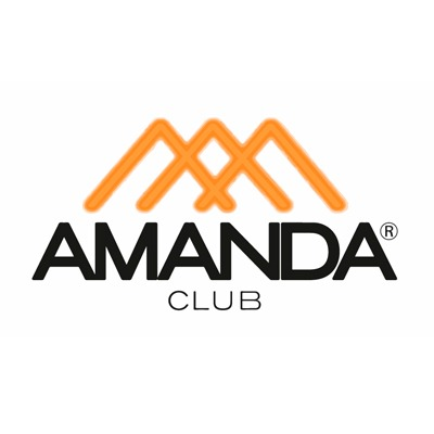 Club Amanda