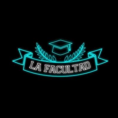 La Facultad