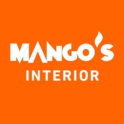 Mangos Interior