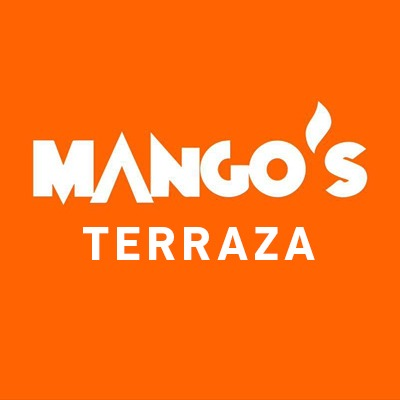 Mangos Terraza